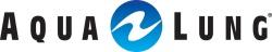 aqualung-logo