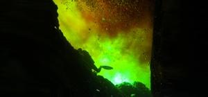 kafelki-jaskinie-1