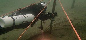 kafelki-overhead-sidemount-diver