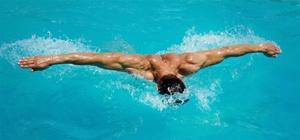 kafelki-plywanie-trening