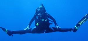 kafelki-rekreac-Sport-Diver-PSAI-20m