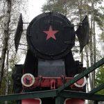 DSC04642