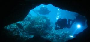 kafelki-jaskinie