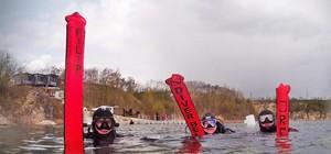 plytki-Advanced-Buoyancy-Control-REC