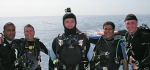 plytki-Advanced-Plus-Sport-Diver-30m