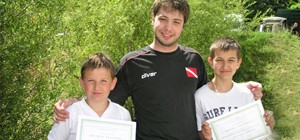 plytki-Junior-Advanced-Sport-Diver-PSAI